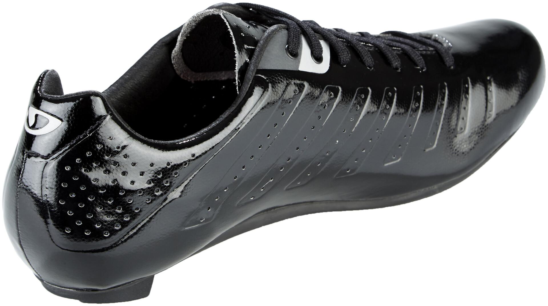 Blacksilver Giro Empire Shoes Slx Herren SzpqMVGU